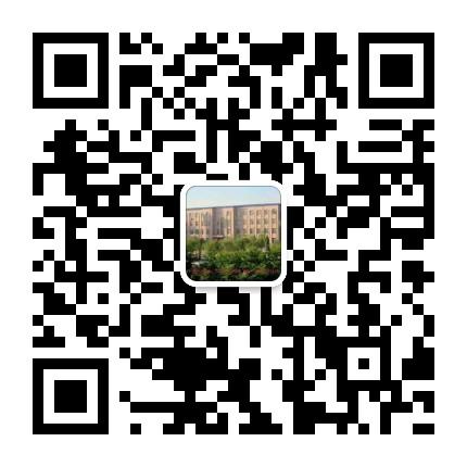 石家庄冀中医学院2019年招生专业