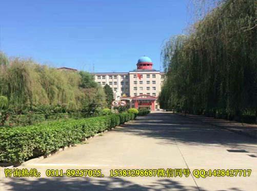 石家庄冀联医学院校内风景06.jpg
