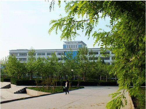 河北同仁医学院2019年秋季招生简章