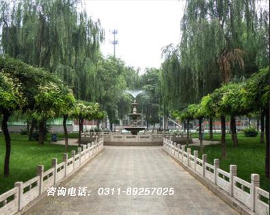 石家庄新华医学院校内风景06.jpg