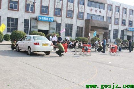 河北省交通职业技术学校汽车维修实习.jpg