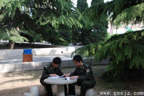 河北省交通职业技术学校学习角.jpg