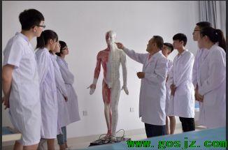 中医康复理疗技术.png