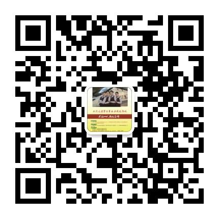 石家庄学校通用微信.jpg
