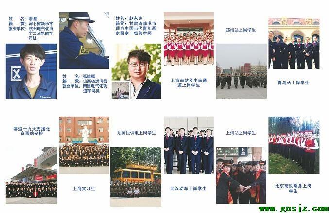 石家庄东华铁路学校优秀毕业生.jpg