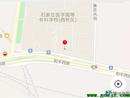 石家庄冀联校区地图.png