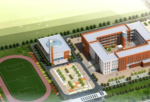 石家庄现代医学中等专业学校2020年招生简章