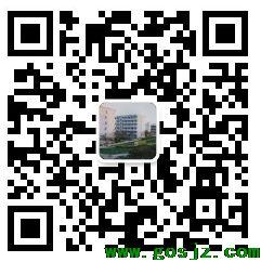 河北同仁医学中等专业学校微信号.png