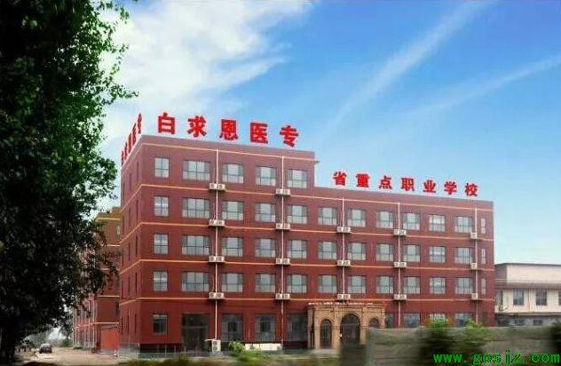 石家庄白求恩医学院东佐校区.png
