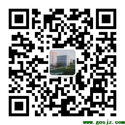 河北同仁医学院微信号.jpg