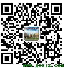 石家庄同济医学院二维码.png