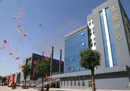石家庄医学高等专科学校2020年中专部招生计划
