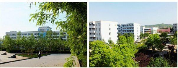 2020年秋季河北同仁医学院的招生政策出台