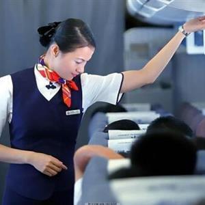 航空服务专业介绍-招生代码082300