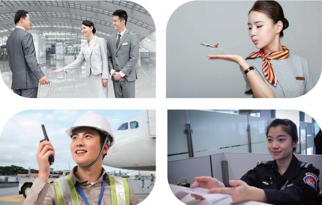 石家庄信息工程技术学校2020年订单班招生什么专业?