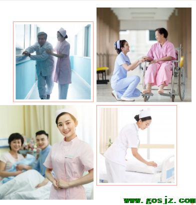 在河北同仁医学院适合女生学的专业有哪些?