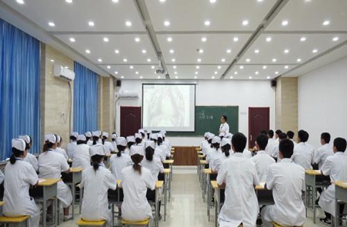 河北同仁医学院就业单位